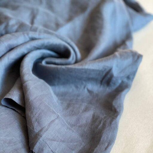 kerstens store linen fabric