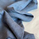 kerstens linen fabric