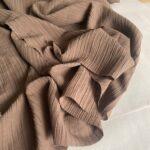 жатка ткань для одежды