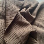 жатка ткань постельное состав