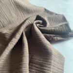 описание ткани жатка