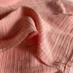 ткань жатка для постельного отзывы