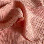 ткань жатка для платья
