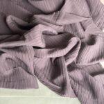 ткань крапива отзывы