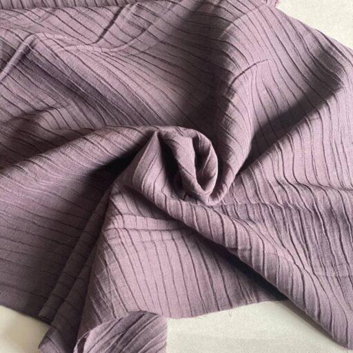 ткань из крапивы производитель