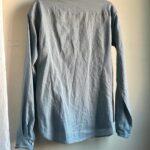 мужские летние рубашки из льна