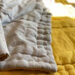 лучшие тяжелые одеяла