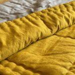 одеяло утяжеленное