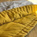 наполнитель конопляное волокно одеяло