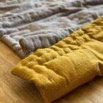 одеяло тяжелое