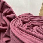 ткани из крапивы