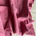 ягодная ткань