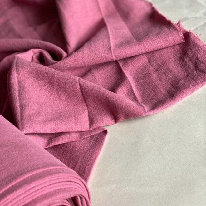 ткань из крапивы пыльная ягода