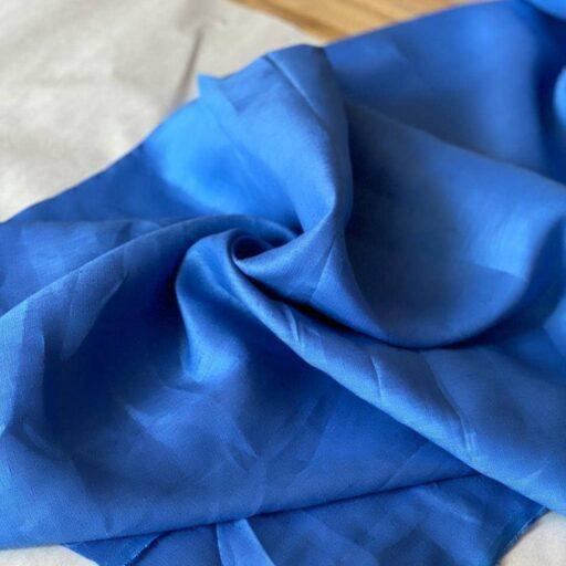 лен ткань для рубашки