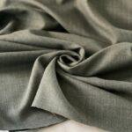 шерсть шерстяная ткань