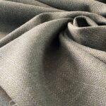 шерстяная ткань