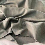 ткань из шерсти