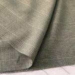 шерстяная ткань для брюк
